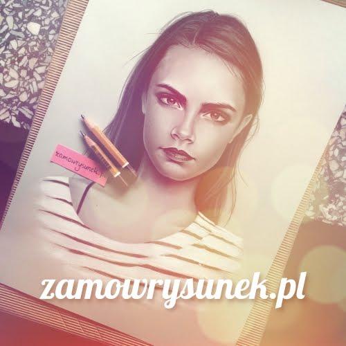 zamowrysunek.pl
