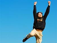 9 Tips Sukses Membangun Bisnis Sendiri