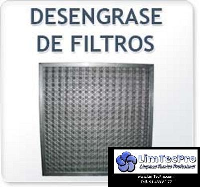 mantenimiento instalaci n y limpieza de sistemas On limpieza de filtros