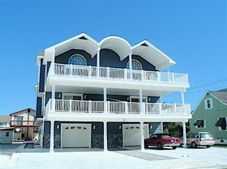Sea Isle City Rentals And Real Estate Blog Find A Sea