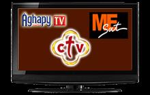 فيديوهات قبطية | Coptic Videos