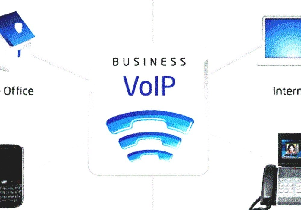 voice over ip best voip phone for home
