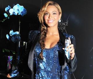 beyonce pulse perfume jequiti Conheça o Perfume Beyoncé da Jequiti
