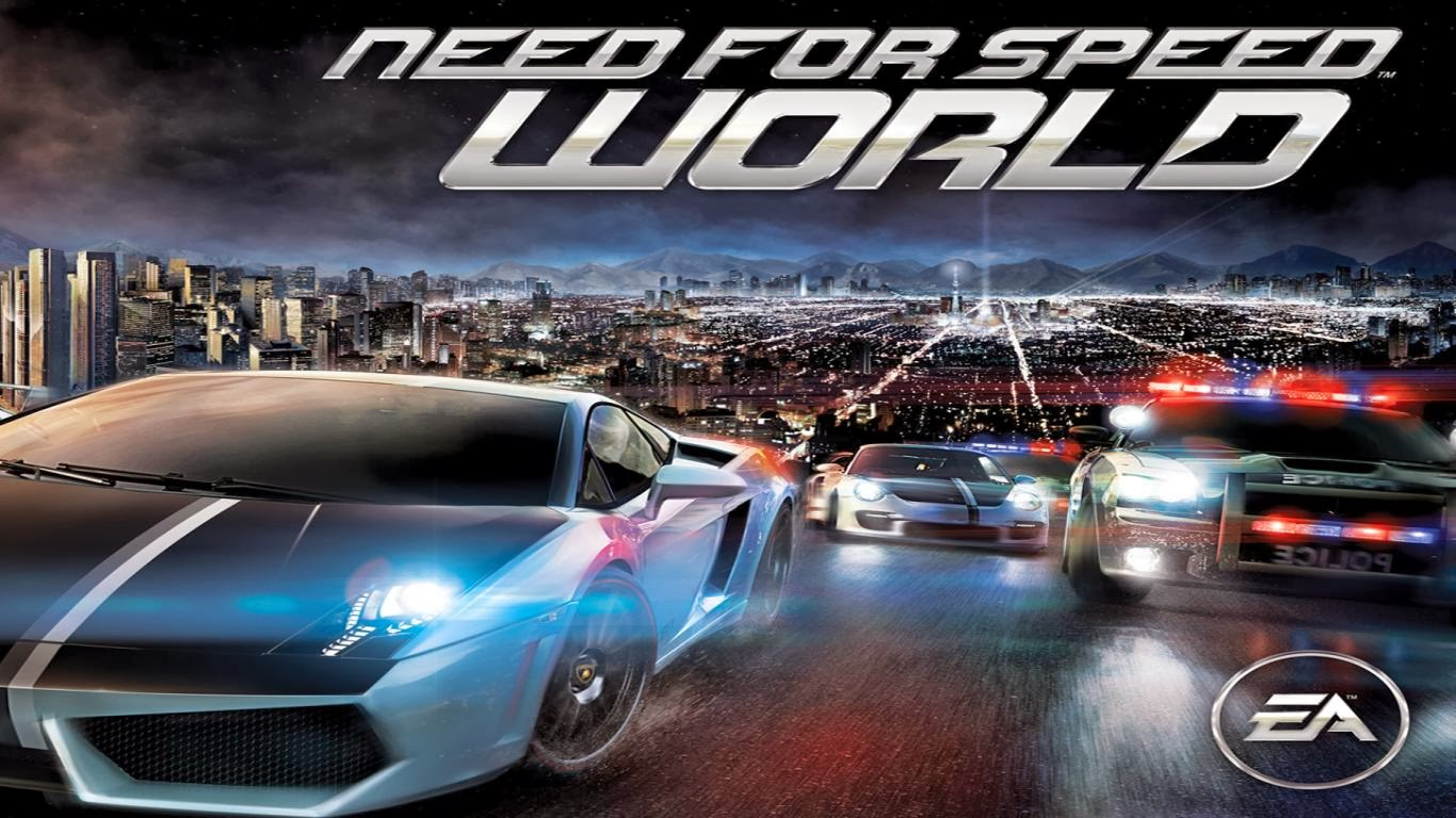need for speed world pc game download free. Black Bedroom Furniture Sets. Home Design Ideas