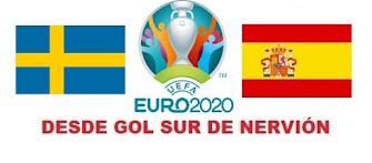 Próximo Partido de la Selección Española.- Martes 15/10/2019 a las 20:45 horas