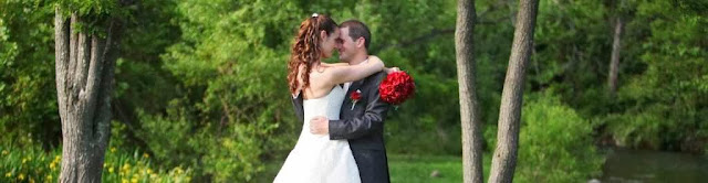 Get Married at our Oregon Coast Bed and Breakfast Sandlake Country Inn