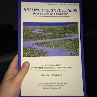 http://www.healingdigestiveillness.com/