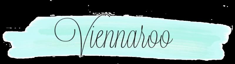Viennaroo