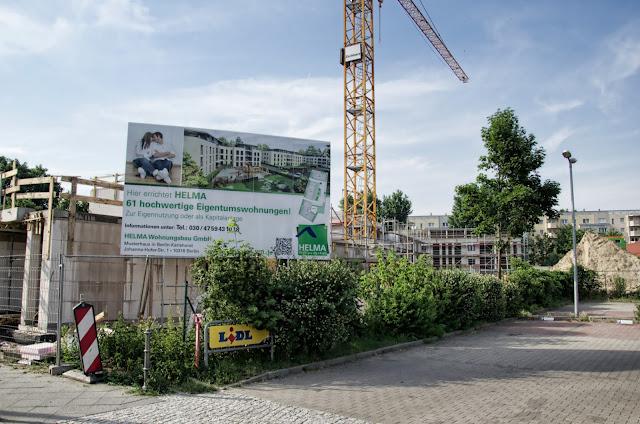 helma wohnungsbau gmbh berlin