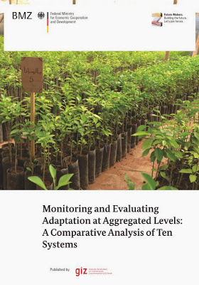 Monitoring and Evaluating   Adaptation at Aggregated Levels:   A Comparative Analysis of Ten   Systems