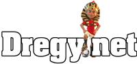 Dregy.net |