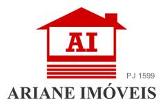 Ariane Imóveis