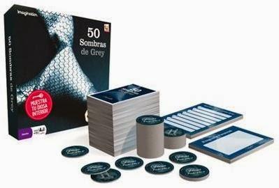 http://www.fnac.es/a949930/Juego-50-Sombras-de-Grey-Merchandising-Variedad