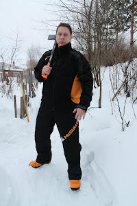 Talonmiespalvelu Tampereesta talkkaripalveluita sähköpostin kautta