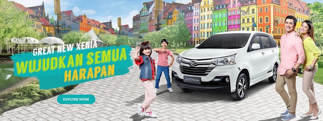 Asco Daihatsu | Promo Daihatsu Bekasi
