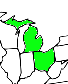 Licensed to Practice Law in Michigan and Ohio