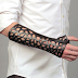This Futuristic 3D-Printed Cast Will Heal Your Bones 80% Faster