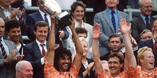 Piala_Eropa_1988_Belanda_Winner
