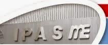 IPASME On line