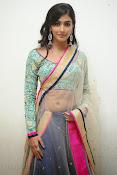 Pooja Hegde latest glam pics-thumbnail-13