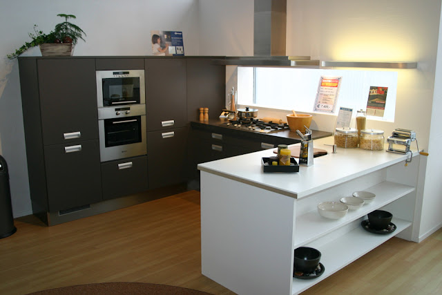 Very Small Kitchen Design Ideas Small Kitchen Design Ideas