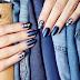Nails Inc. Denim Effect