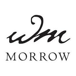 WM Morrow