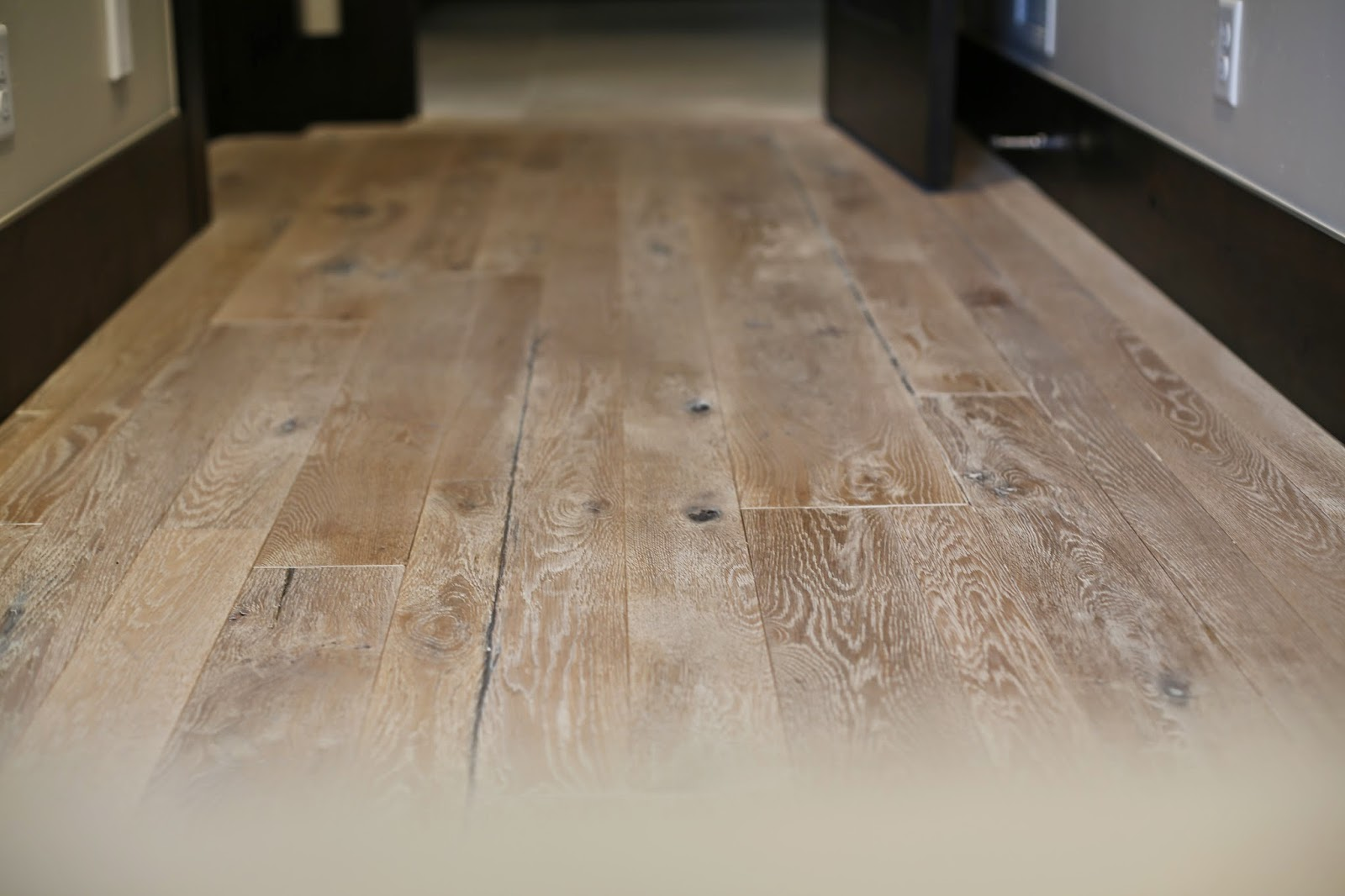 Top 28 Wood Flooring Utah Hardwood Flooring Utah