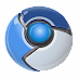 download chrome exploits Latest version