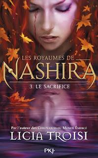 nashira-royaumes-bataille-finale-licia-troisi-pkj