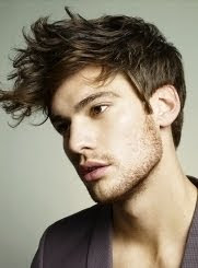 The Latest Trends in Men's Hairstyles
