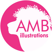 AMB Illustrations