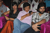 Hora Hori Audio release function-thumbnail-2