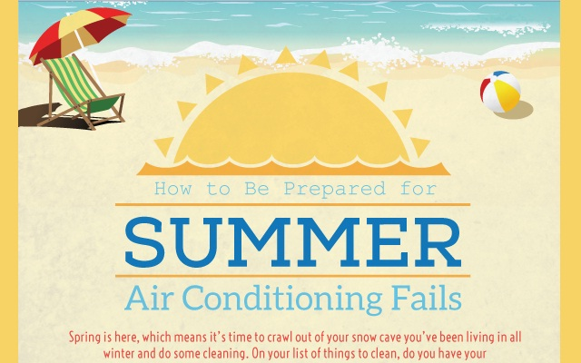 Air-Conditioning-Fails-Infographic-infog