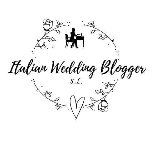 Italian Wedding Blogger