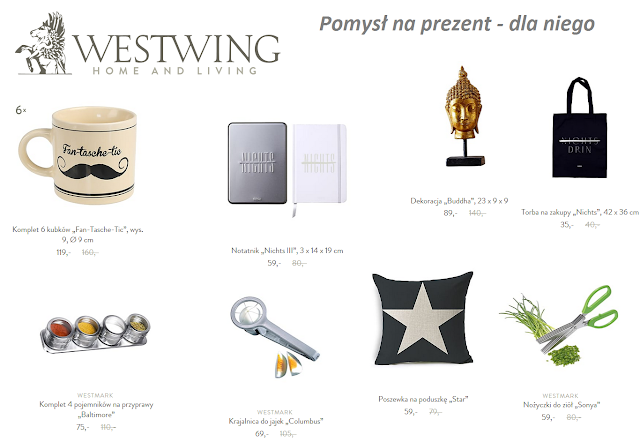 https://www.westwing.pl/customer/account/create/?mdprefid=everydaydesignforlife
