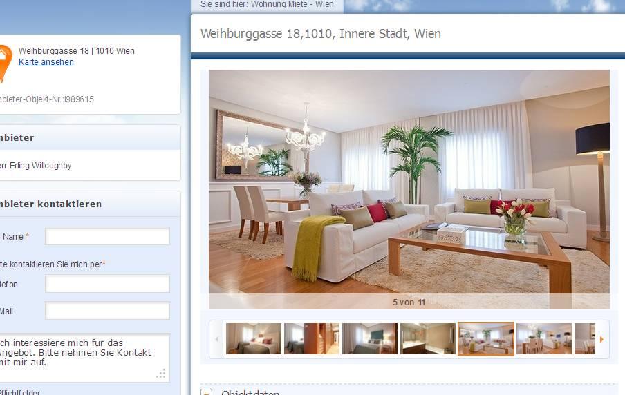 Bilder Kopiert Von  Http://www.spain Select.com/en_US/rent Apartments/villanueva Vii