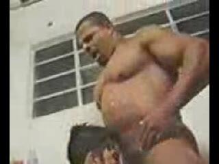 older full video   enaknya kontol kuli bangunan   gay bears muscled