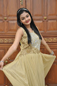 Pragathi photos at Basthi audio launch-thumbnail-6