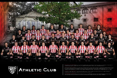 ¡AUPA ATHLETIC!