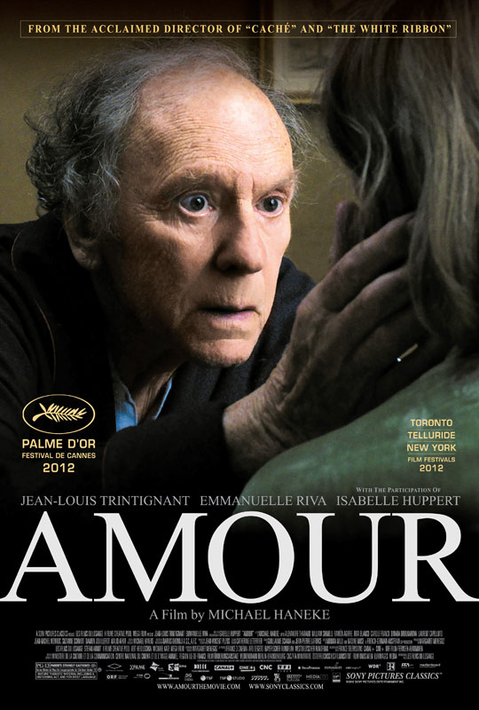 ... Download Amour 2012 DvDrip, watch online Amour 2012 DvDrip full movie