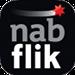 NAB Flik