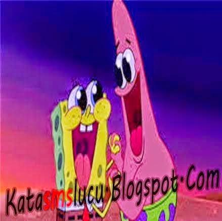 Kata kata sms lucu khusus untuk dikirimkan kepada teman atau sahabat