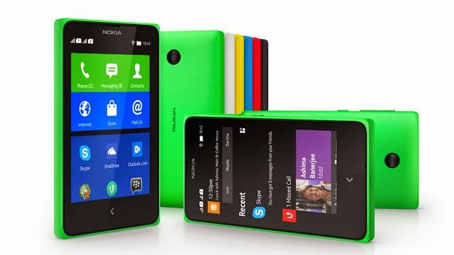 ¿Cómo descargar Boom Beach en Smartphone Nokia?