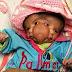 Bayi ini titisan Dewa Ganesha !