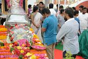 Last Regards to Akkineni Nageswara Rao-thumbnail-197