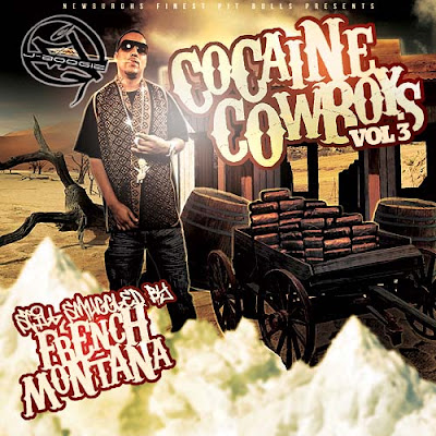 DJ_J-Boogie_Presents_French_Montana_-_Cocaine_Cowboys_Vol._3-2011-HOTBEATS_iNT