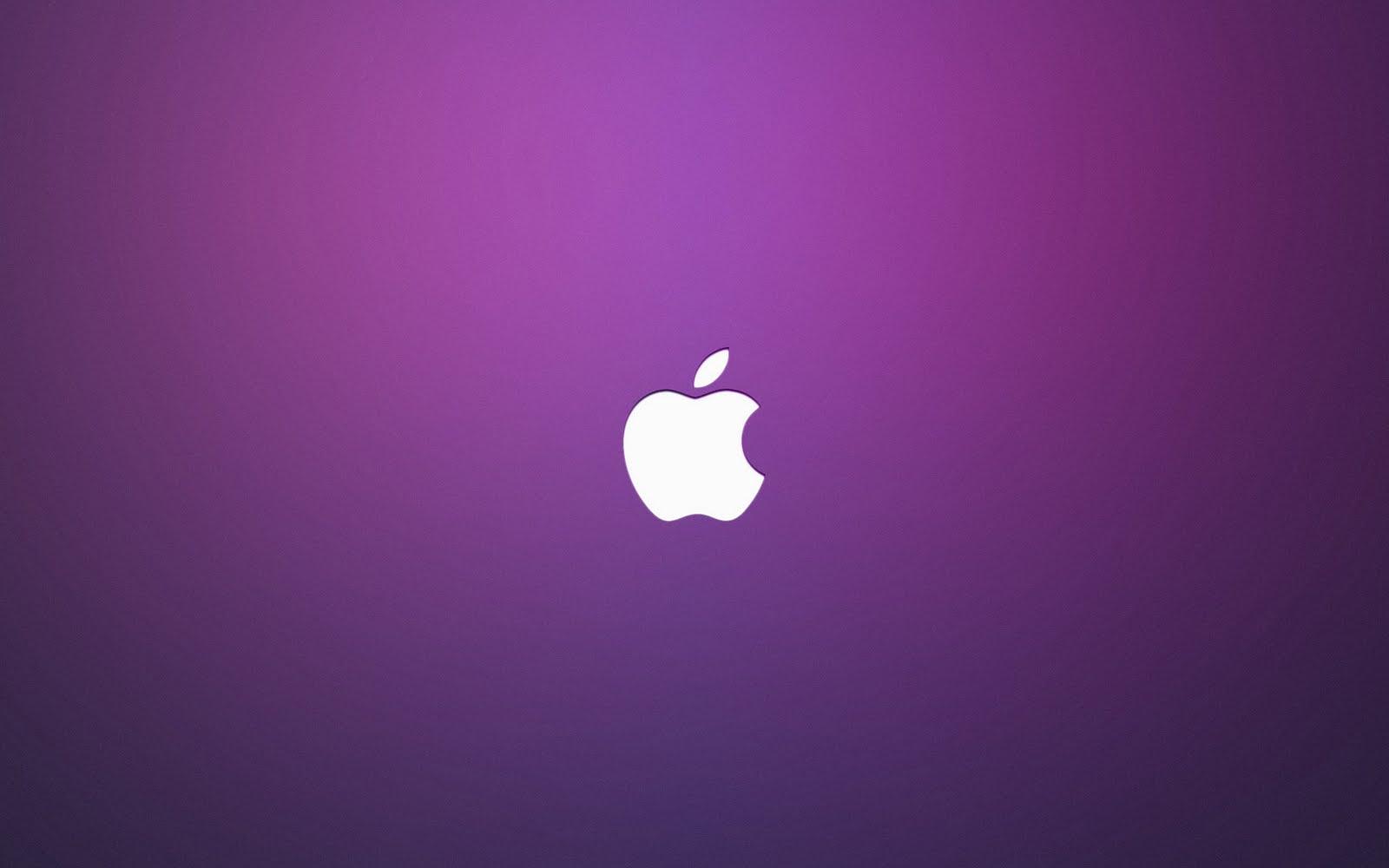 http://2.bp.blogspot.com/-Rym04GeUB44/ThanK7UjD9I/AAAAAAAAAIA/IK313mlzYVM/s1600/Apple-simple-logo_inn2.jpg