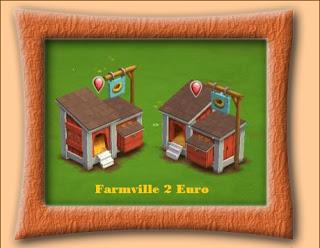 Farmville 2 Sınırsız Kümes Hasat Etmek Hilesi