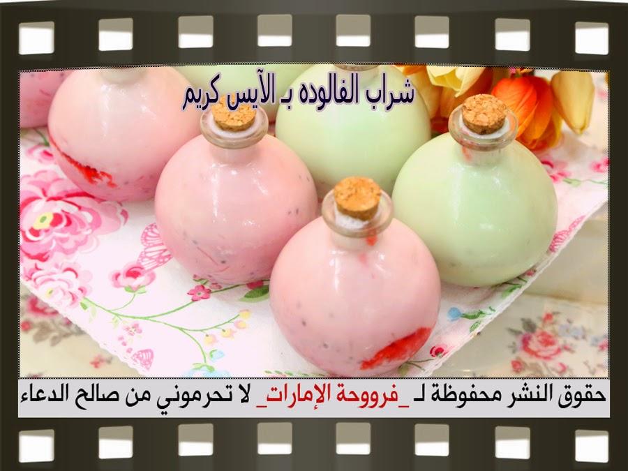 http://2.bp.blogspot.com/-RypZFuEpnJc/VTqPjXjPpfI/AAAAAAAALIk/_n5ToktTA_0/s1600/1.jpg